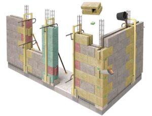 hemp block building