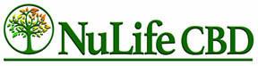 Nulife CBD Logo